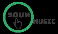 Soun Music